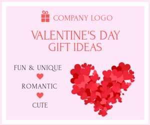 animated,retail,sale,valentine,heart,gifts