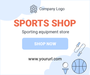 animated,wellness,retail,english,sport,sports shop,sporting equipment