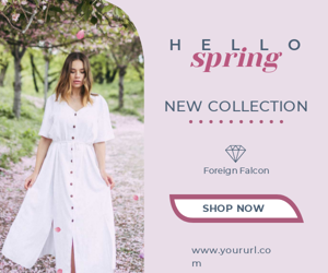 fashion,fashion collection,spring,mode,style,fashion clothing wear,women fashion clothing,womens store,clothes shopping for women,online clothing shopping women,womens fashion,ladies clothes fashion,clothes womens,women,lady,retail