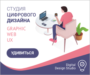 animated,business,web design,webdesign,development,web studio,creative studio,creativity,creative
