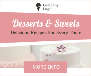 animated,retail,sweet,cake,dessert,recipes,taste
