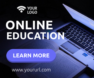 animated,education,school,learning,students,motivation,children,kids,student,teacher,science,study,college,university,knowledge,teaching,learn,teachers,training,business,success,technology,community,online