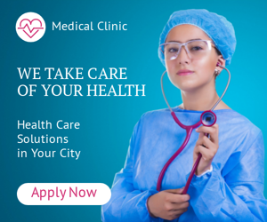 animated,medicine,health care,healthcare,medical,medical clinic,health care solutions,nurse