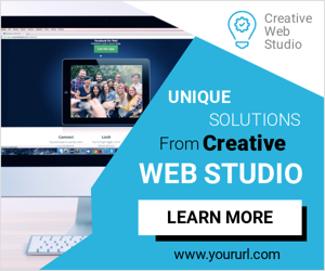 animated,business,web design,webdesign,development,web studio,creative