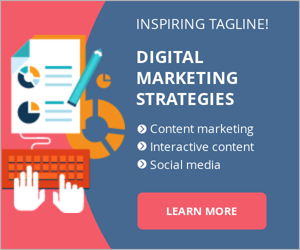 animated,business,digital marketing,marketing strategies,inspiring tagline,content marketing,interactive content,social media