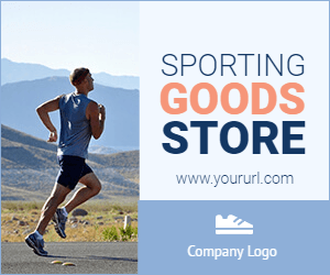 animated,wellness,retail,multislide,sport,sporting goods,store,discounts