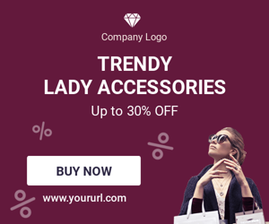 animated,retail,trendy,women's,lady,accessories,discount